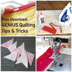 mastering building techniques tips and tricks for slabs coils and more books 1000 images about quilt misc info on quilting