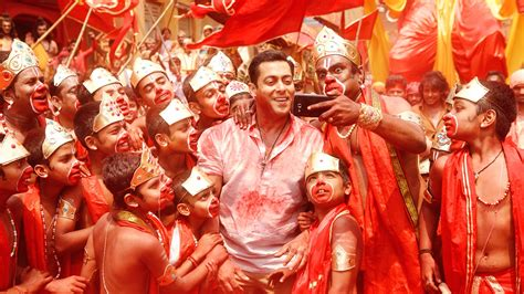 full hd video bajrangi bhaijaan full hd wallpaper salman khan actor bajrangi bhaijaan