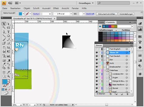 tutorial illustrator download illustrator ebenen illustrator schnittmaske erstellen