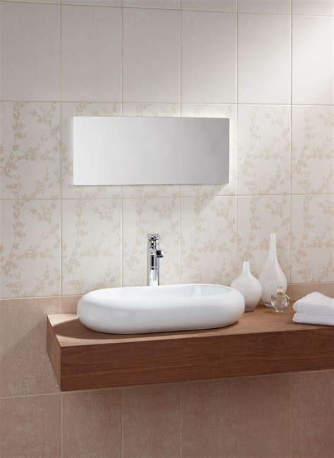 laura ashley bathroom lighting 13 best laura ashley tiles images on pinterest