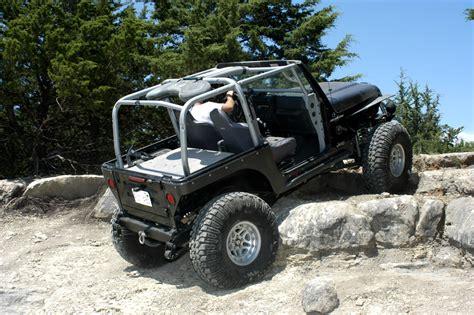 Poison Spyder Jeep Poison Spyder Customs Page 2 Jeep Wrangler Forum