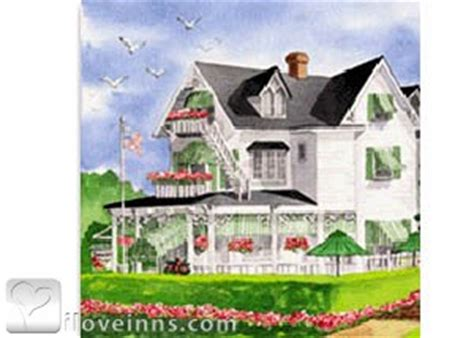 beacon house sea girt 1 sea girt bed and breakfast inns sea girt nj iloveinns com
