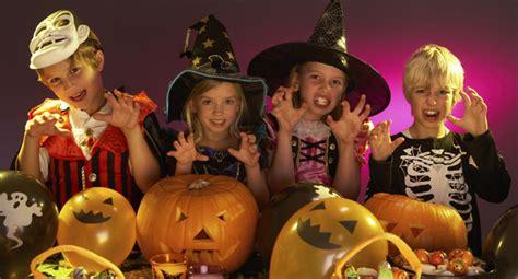 Imagenes De Una Fiesta De Halloween   buenas ideas para organizar una fiesta de halloween
