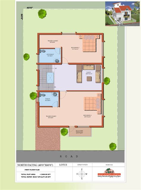 design house 20x50 house plan for 20x40 site joy studio design gallery