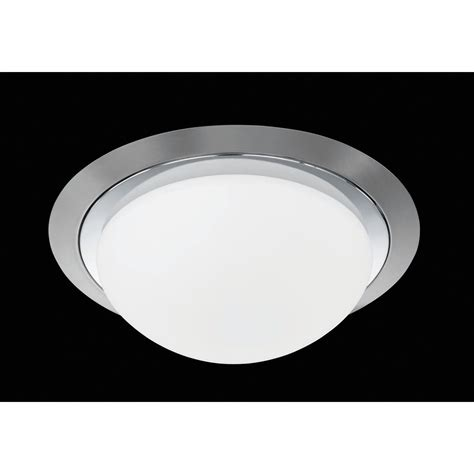 Small Ceiling Light Shades Small Ceiling Light Shades For A Glowing Room Appearance Warisan Lighting