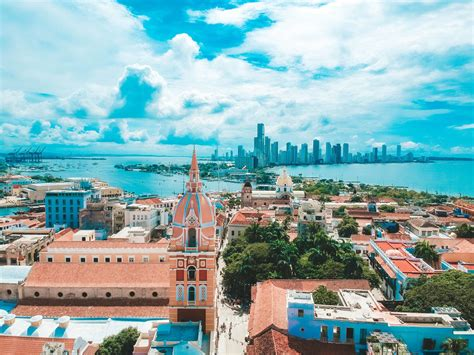 cartagena colombia a place you can t miss medellin