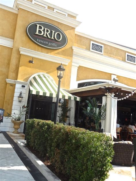 brio in city center scrumpdillyicious brio tuscan grille northern italian