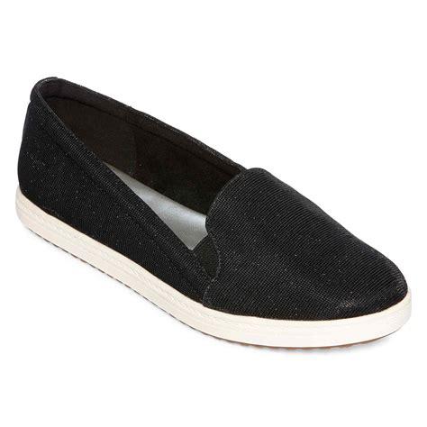 yuu shoes upc 718987328115 yuu ransey slip on shoes upcitemdb