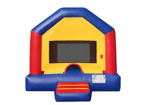 small bounce house rental magic jump rentals orange county bounce house rental jumper rental bouncer rental
