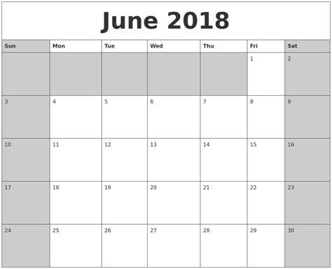 printable calendar 2018 a3 may 2018 blank printable calendar