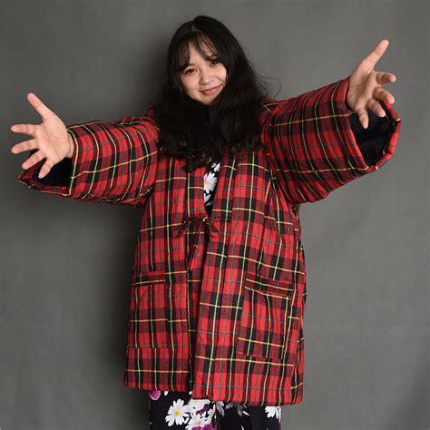 Dress Gadis Kepang jepang tradisional pakaian beli murah jepang tradisional pakaian lots from china jepang