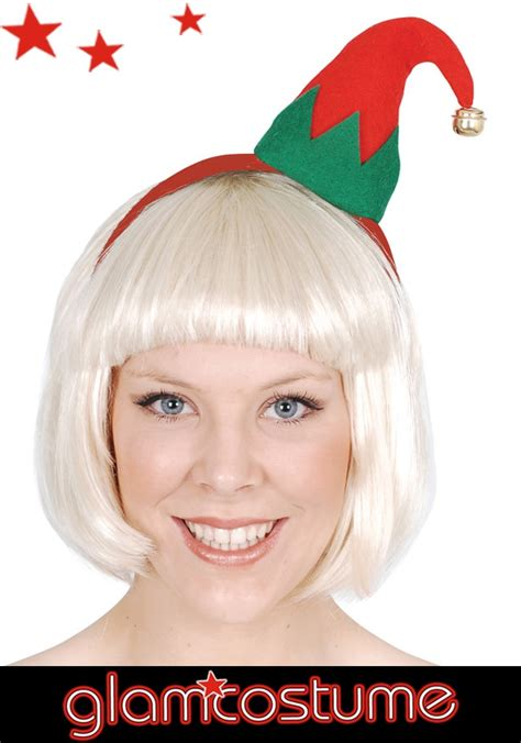 printable christmas headbands 17 best images about christmas quot ugly sweater quot headwear on