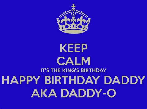 for dads birthday happy birthday quotes quotesgram