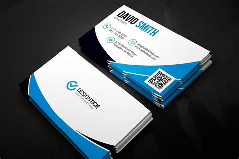modern cards modern business card template business card templates