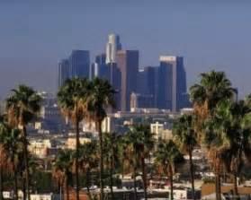 Ez Car Rental San Francisco Los Angeles Travel Guide And Los Angeles Rental Cars