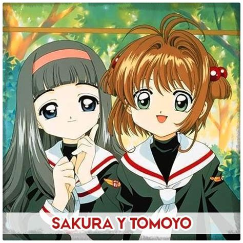 imagenes de amistad anime amistad archivos imagenes de anime