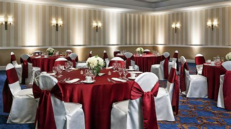 Wedding Venues Milwaukee by Wedding Reception Venues Milwaukee Sheraton Milwaukee