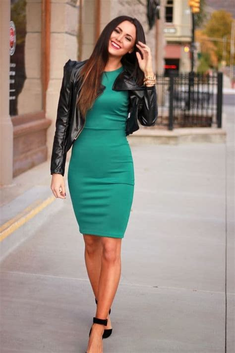 7 Great Dresses To Wear On A Date by Check Out Now Top 7 Charming Ideas For A