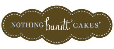 nothing bundt cakes and the wedding party rayce pr