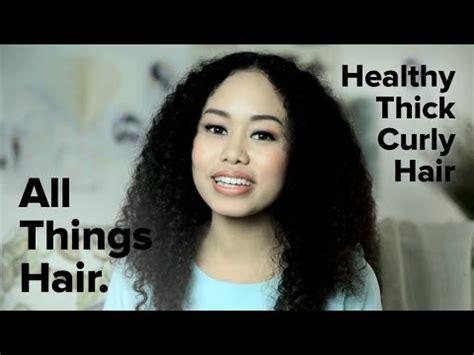 Catok Hair Day mp3 mp4 webm wapistan info