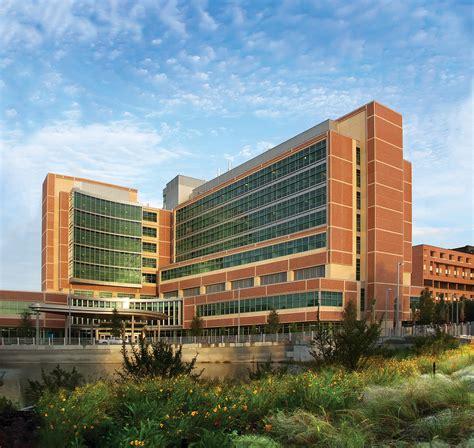 uf health shands cancer hospital maps uf health