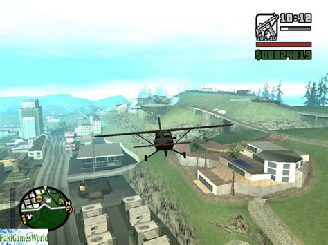 download gta san andreas full version single link gta san andreas 2005 full version mediafire download links