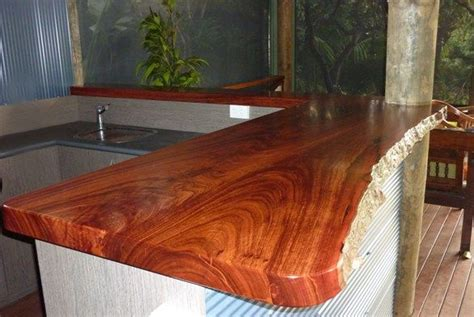 timber bar tops 17 best images about our house on pinterest stains