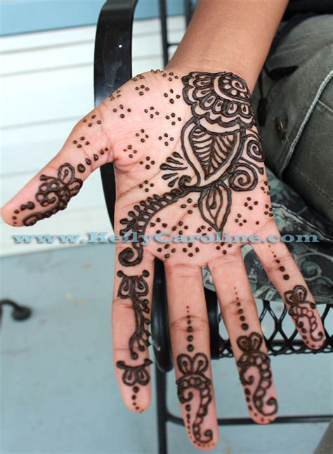 henna tattoo artist michigan henna michigan henna tattoos caroline