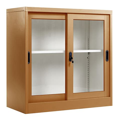 glass door cabinets for sale refreshing sliding glass door cabinet glass sliding door