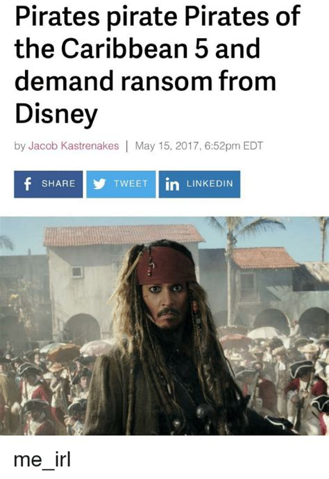 Pirates Of The Caribbean Memes - 25 best memes about pirates of the caribbean pirates of