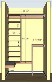 Entryway Bench Coat Rack Plans Top 25 Best Narrow Closet Ideas On Pinterest Narrow