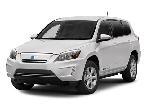 2014 Toyota Rav4 For Sale 2014 Toyota Rav4 Ev For Sale Top Auto Magazine
