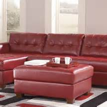 serrano s furniture furniture tulare hanford porterville delano fresno