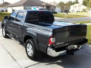 Tonneau Covers On Craigslist Your Best Craigslist Finds Tacoma World