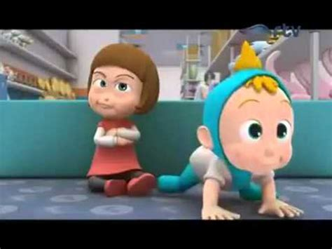 film anak anak kartun bahasa indonesia kartun anak arpo the robot ep 04 bahasa indonesia mp4