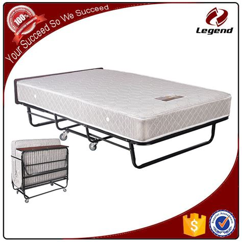 rollaway beds for sale roll away beds 87 rollaway beds the best 28 images of