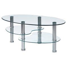 1000 images about oval coffee tables on oval