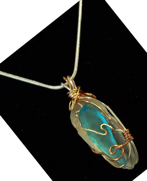 www jewelry glass jewelry