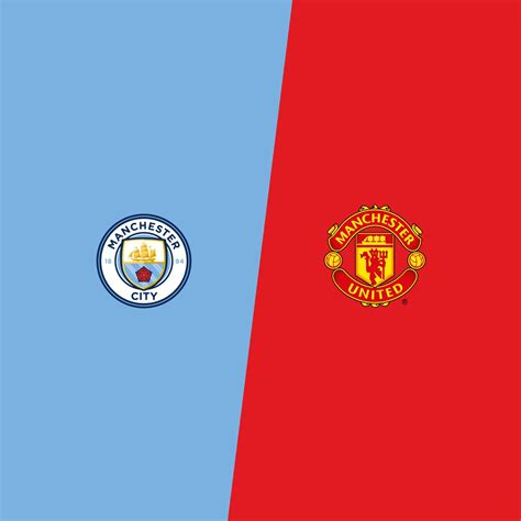 Manchester United Day live manchester city vs utd epl match day