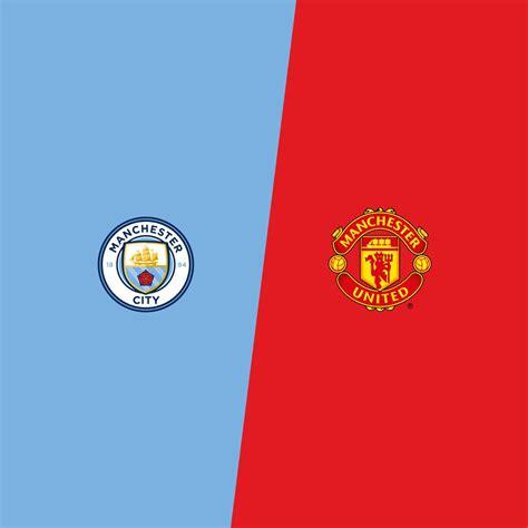 Manchester United Day live manchester city vs utd epl match day