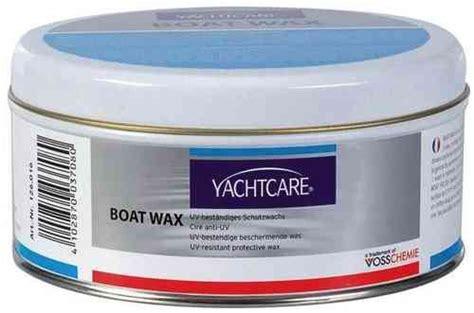 boat antifouling wax aktionsprodukte gutes g 252 nstig im yachtshop24