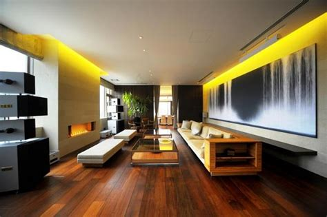 livingroom world the most expensive apartment in the world