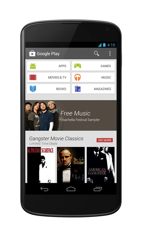 Play Store Android 2 2 Vers 227 O Do Play Para Android 2 2