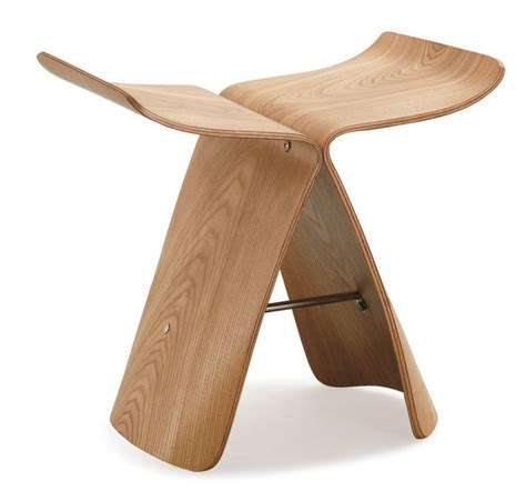 butterfly chair bent wood footrest living room furnitureid product details view