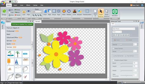 software of graphic design graphic design studio for pc graphic design software for pc