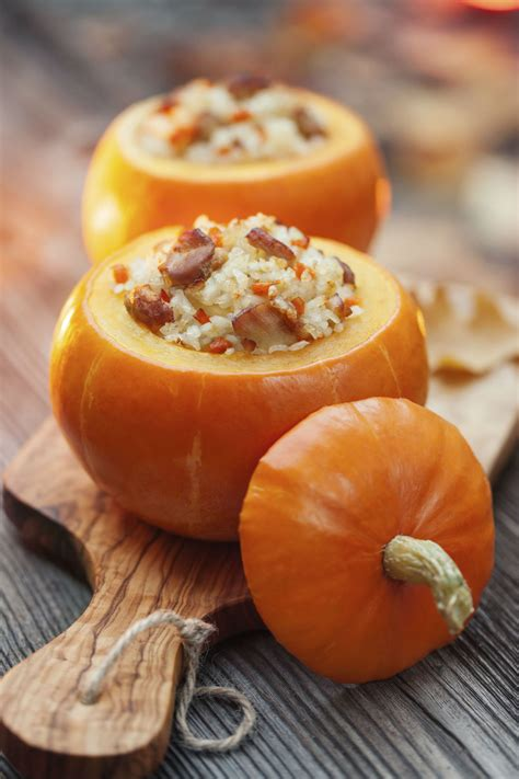 pumpkin food delicious fall recipes staten island parent