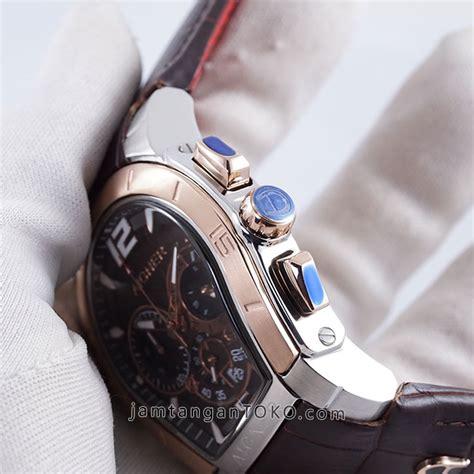 Jam Tangan Aigner Palermo Grade Premium Aaa 4 jam tangan wanita grade aaa jualan jam tangan wanita