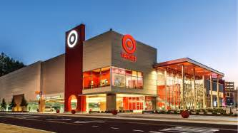 Office Depot Newburgh Ny Hours Target Embracing Indoor Location With New App Update