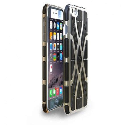 1000 images about g form iphone 6 6 plus cases on shops sweet and the o jays