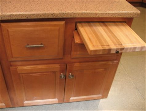 cutting kitchen cabinets more base cabinet pull out storage ideas in kitchen base